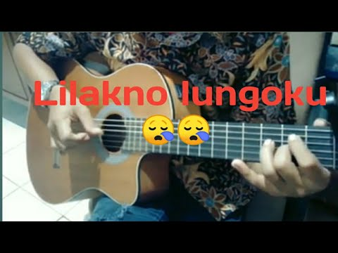 lilakno-lungoku_losskita-cover-fingerstyle-guitar