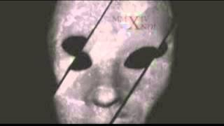 XNDL - Primitiv