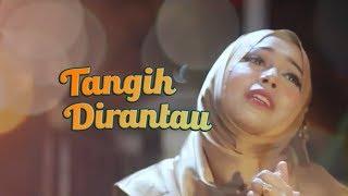 Tangih Dirantau COVER by Vanny Vabiola