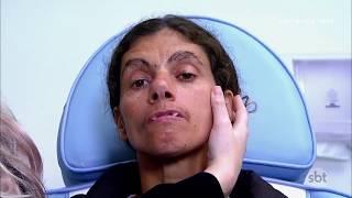 Download Video Programa Eliana - Beleza Renovada: Parte 2 MP3 3GP MP4