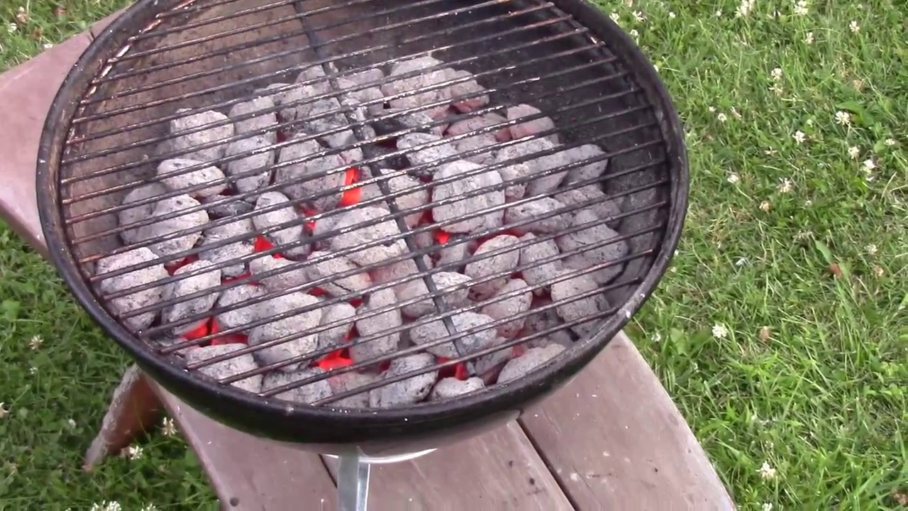 how to light charcoal without lighter fluid neat tip improve food taste