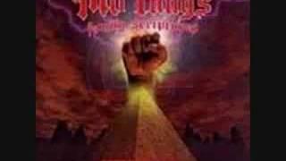 Mo Thugs - Thug Devotion