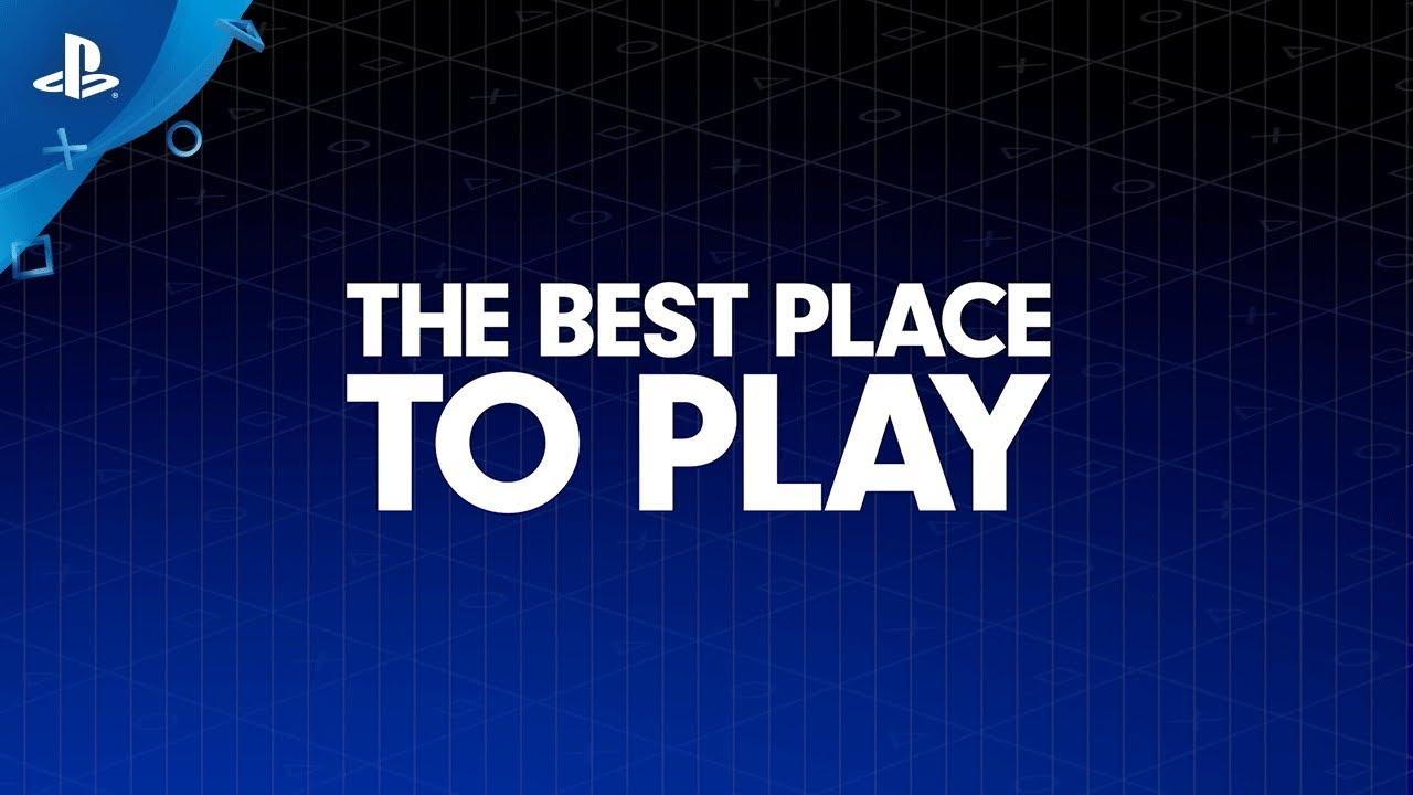 Best Spiel