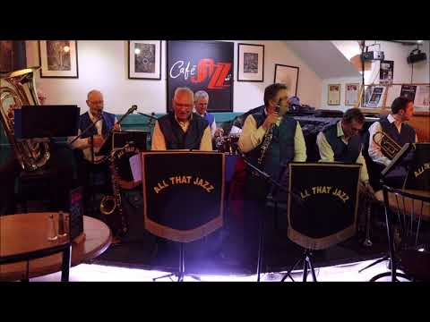 'all-that-jazz'-at-cafe-jazz,-sandringham-hotel,-cardiff,-tuesday-18th-february-2020
