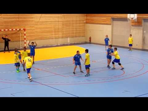 2017 01 14 mixtes 13 vs fontenay
