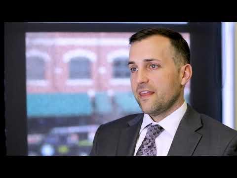 Meet Attorney Sam Schulte