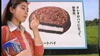 井出薫 CM集 品田ゆい 動画 16