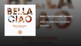 Bella Ciao (Extended Version)