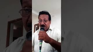 കണ്ണുനീർ തുള്ളിയെ സ്ത്രീയോടുപമിച്ച... Jayan parameswaran.. Thalassery.