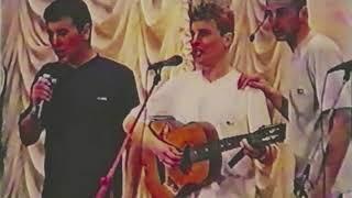 Квн 2002 лучшие моменты
