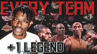 i-added-one-nba-legend-to-all-30-nba-teams-to-see-who-would-be-the-best
