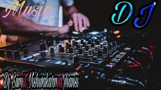 MAA MUJHE APNE AANCHAL ME CHIPA LE [MIX BY ANUJ DJ BANDA] DJ VIKAS AUREKHI..DJ SUMIT VISHWAKARMA JHA