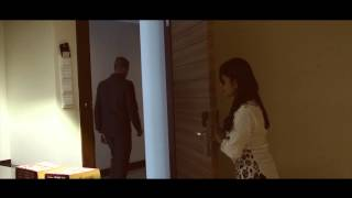 Arai En 0310 Malaysian Tamil Short Film Video Song