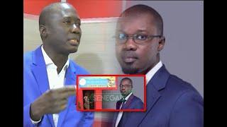 🛑Le Rendez-Vous de Senegal7 : Mardi 09 Janvier 2021-Invité-Dame MBODJ-CUSEMS sur senegal7