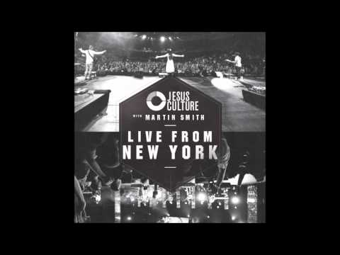 Holy Spirit (Instrumental Original) - Santo Espíritu - Jesus Culture - Version Live