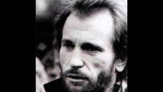Игорь Тальков - Память (Igor Talkov)