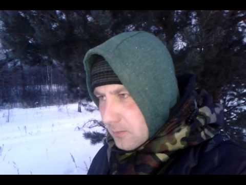 Анатолий Приставкин. Ночевала тучка золотая