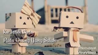 Download lagu Ilusi tak bertepi (viva)