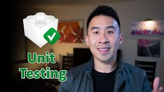 What is Unit Testing, Why We Use It, and Sample Test Cases