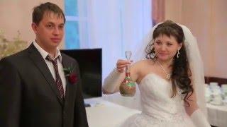 Ведущая и dj на свадьбу, юбилей, корпоратив в Москве