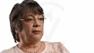 2011 VCIC Peninsula Humanitarian Award: Christine B. Mignogna Thumbnail