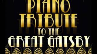 We Built This City - Starship Piano Tribute
