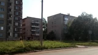 Псковская обл г. Великие Луки, ул. Маршала Жукова, д.17а  2(, 2012-10-16T15:06:51.000Z)