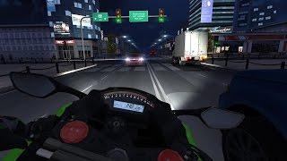видео Скачать Гонки на мотоциклах на Андроид бесплатно. Последняя версия игры Real Moto доступна для смартфонов и планшетов Android.