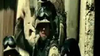 Repeat youtube video BLACK HAWK DOWN-Till i Collapse