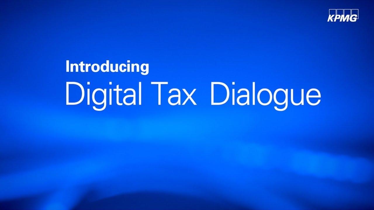 Tax Reimagined