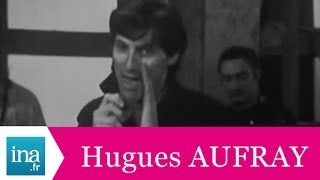 "Hugues Aufray ""C"