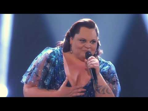 This is Me (Oscar 2018) - Keala Settle