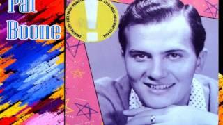 Pat Boone - San Antonio Rose