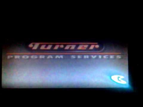 Turner Broadcasting System (1994)