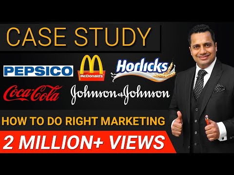 Branding | Marketing | Positioning | Consumer Behaviour  Part 2 | Dr  Vivek Bindra