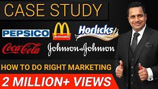 Branding | Marketing | Positioning | Consumer Behaviour  Part 2 | Dr  Vivek Bindra