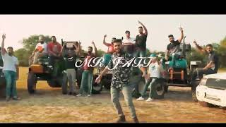 TOCHAN//Yodho Hundal(Punjabi Status) Mr Jatt