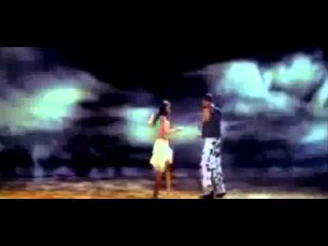Romantica Tu Mila To Mili - Harshdeep - Lambi Judai