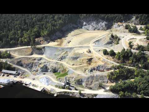 Brownfields Information Video