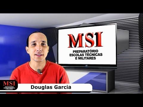 Apresentação do Curso Preparatório para Agente Penitenciário da SJC/SC from YouTube · Duration:  11 minutes 14 seconds