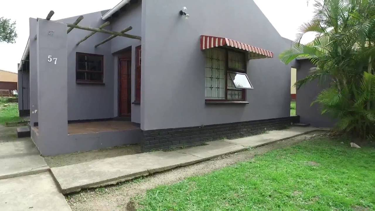 3 bedroom house for sale in eastern cape | east london | amalinda