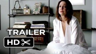 Concussion Official Trailer 2 (2013) - Lesbian Drama HD