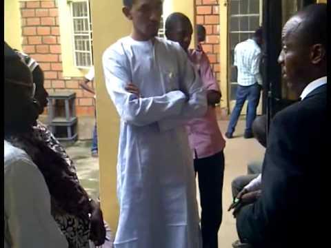 12 FormatFactoryAIIC, ECN, Abuja Technology Village & COREN