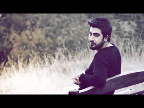 Arsız Bela   Yaşa da Gör 2014 Kalpsiz Beat