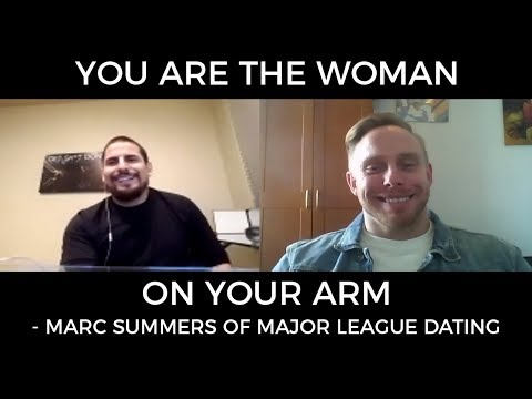 Date Quality Women By Being a Quality Man | Dating Expert Hangout