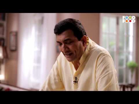Cook Smart | Dahi Ki Sabzi Recipe | Master Chef Sanjeev Kapoor