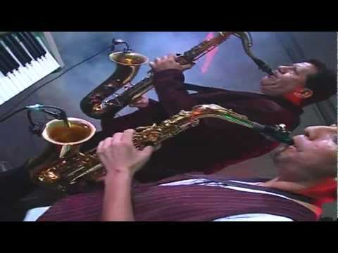 Arrecife Celos Musica De Guatemala Youtube
