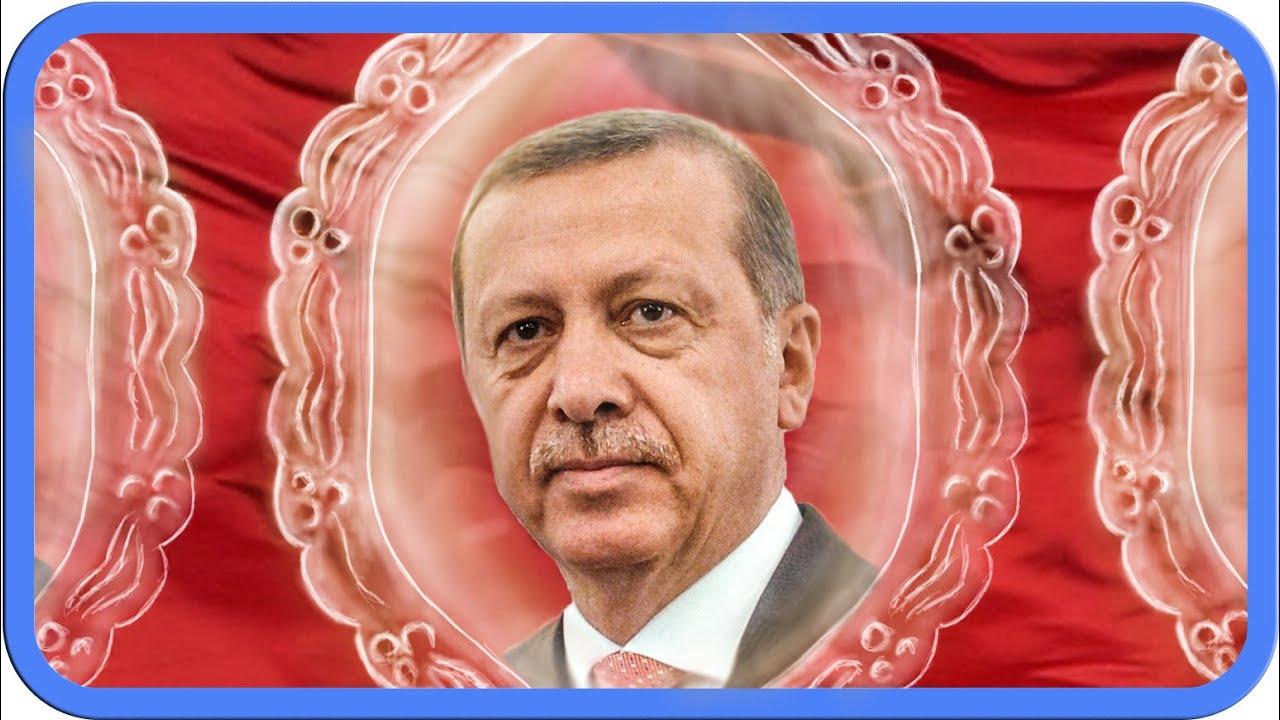 wer ist erdogan youtube - Erdogan Lebenslauf