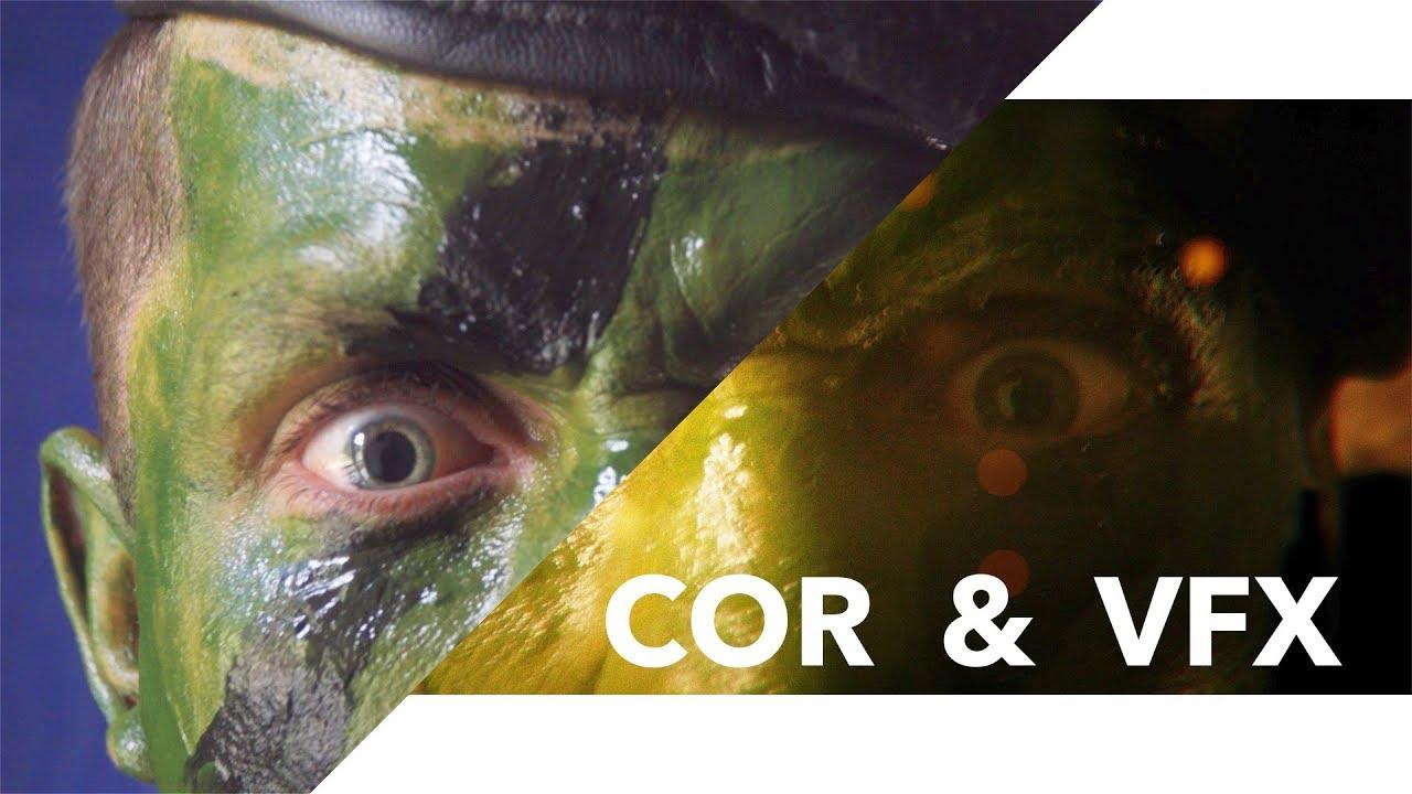 2d4ebcd4f14e3 COR   VFX – Operação BOINA PRETA