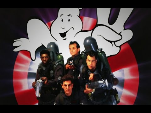 Ghostbusters II (1989) Movie Review - Underrated Sequel